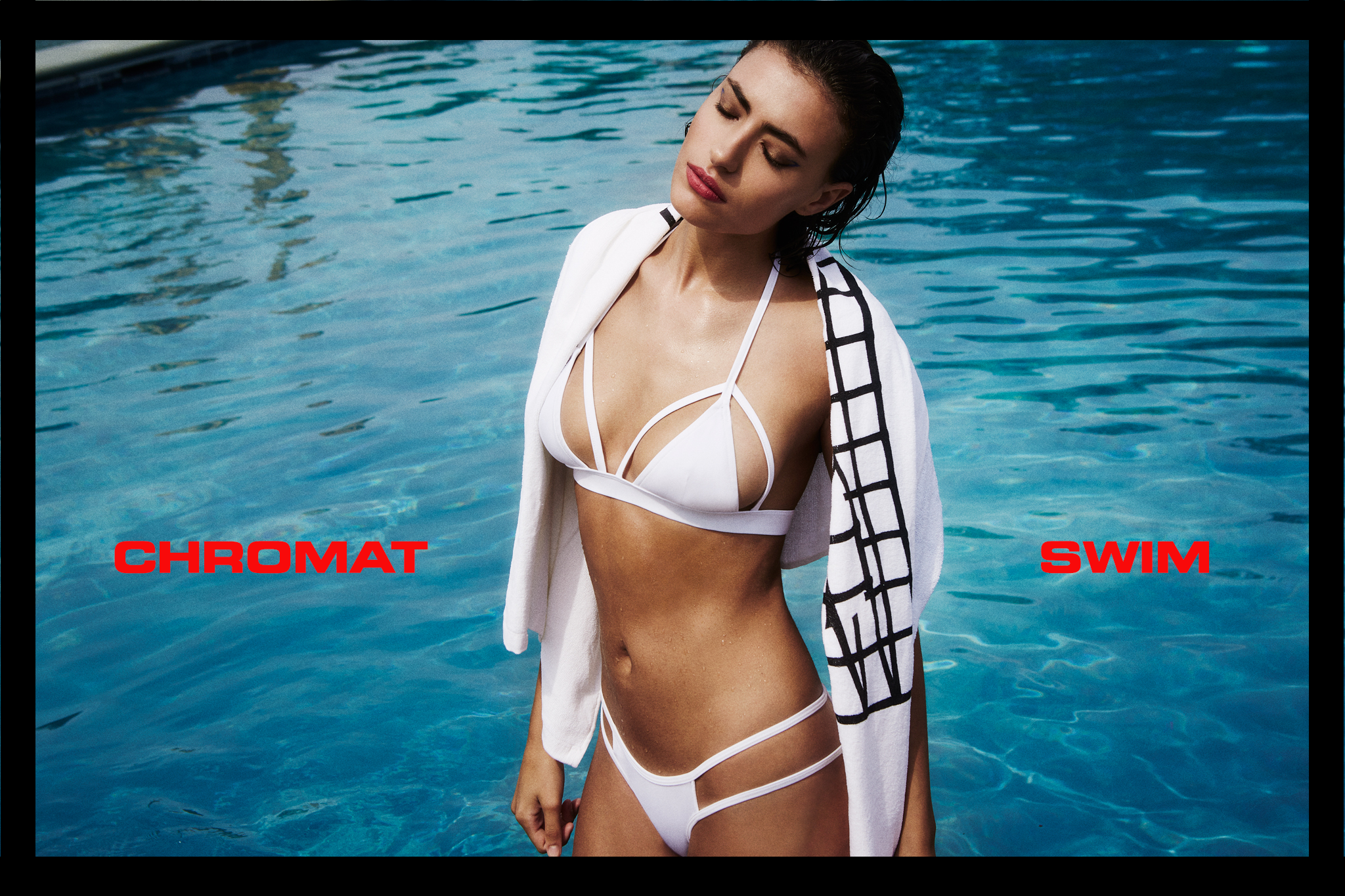 chromat-swim-05