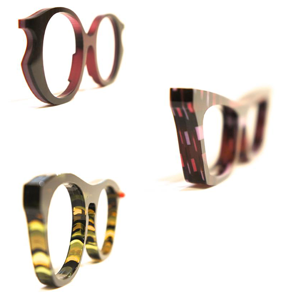 wowglasses1