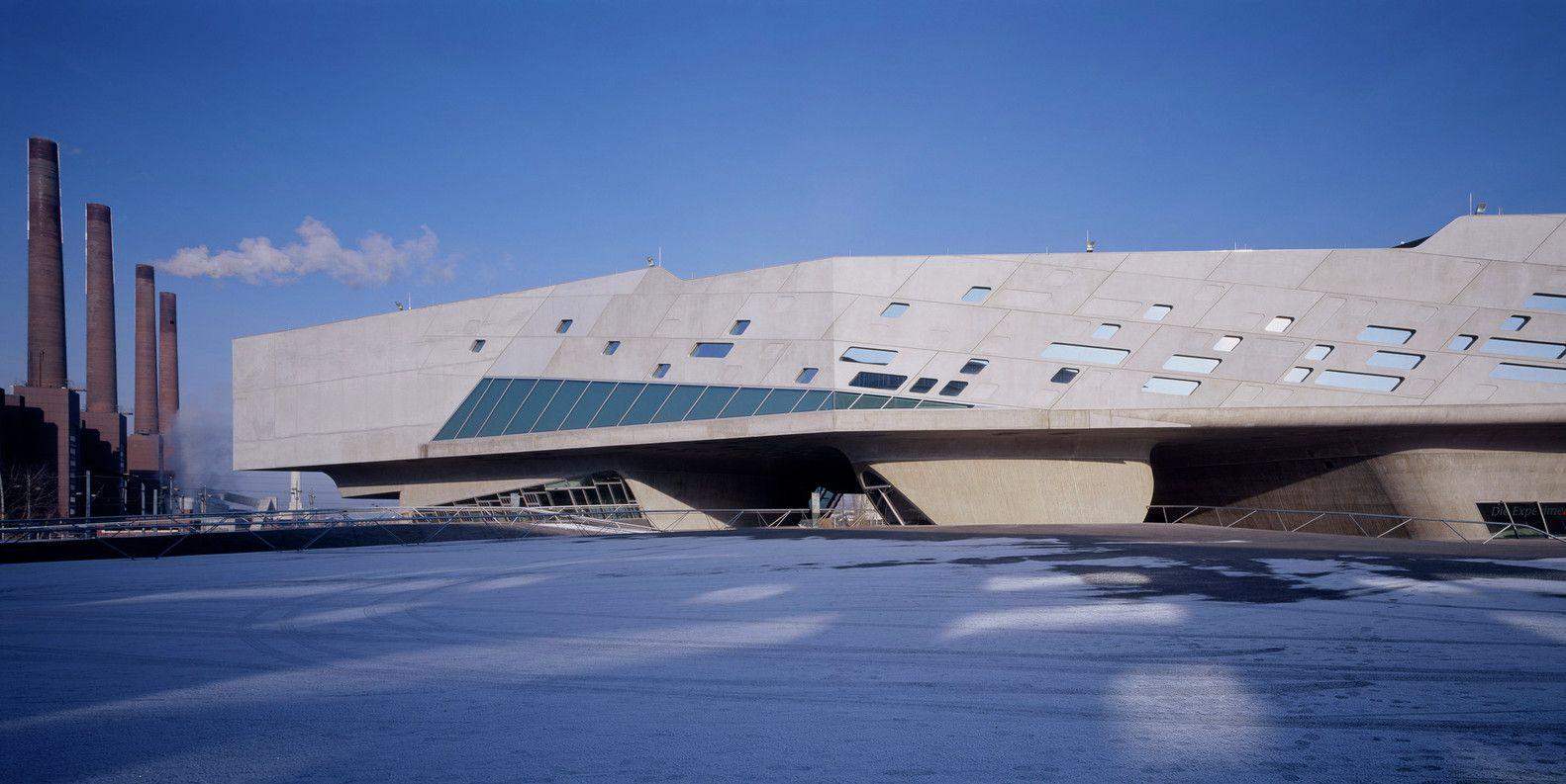 2005_Phaeno_Science_Centre_Wolfsburg_photo_Werner_Huthmacher