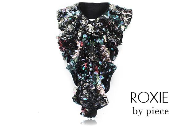 roxiecyt