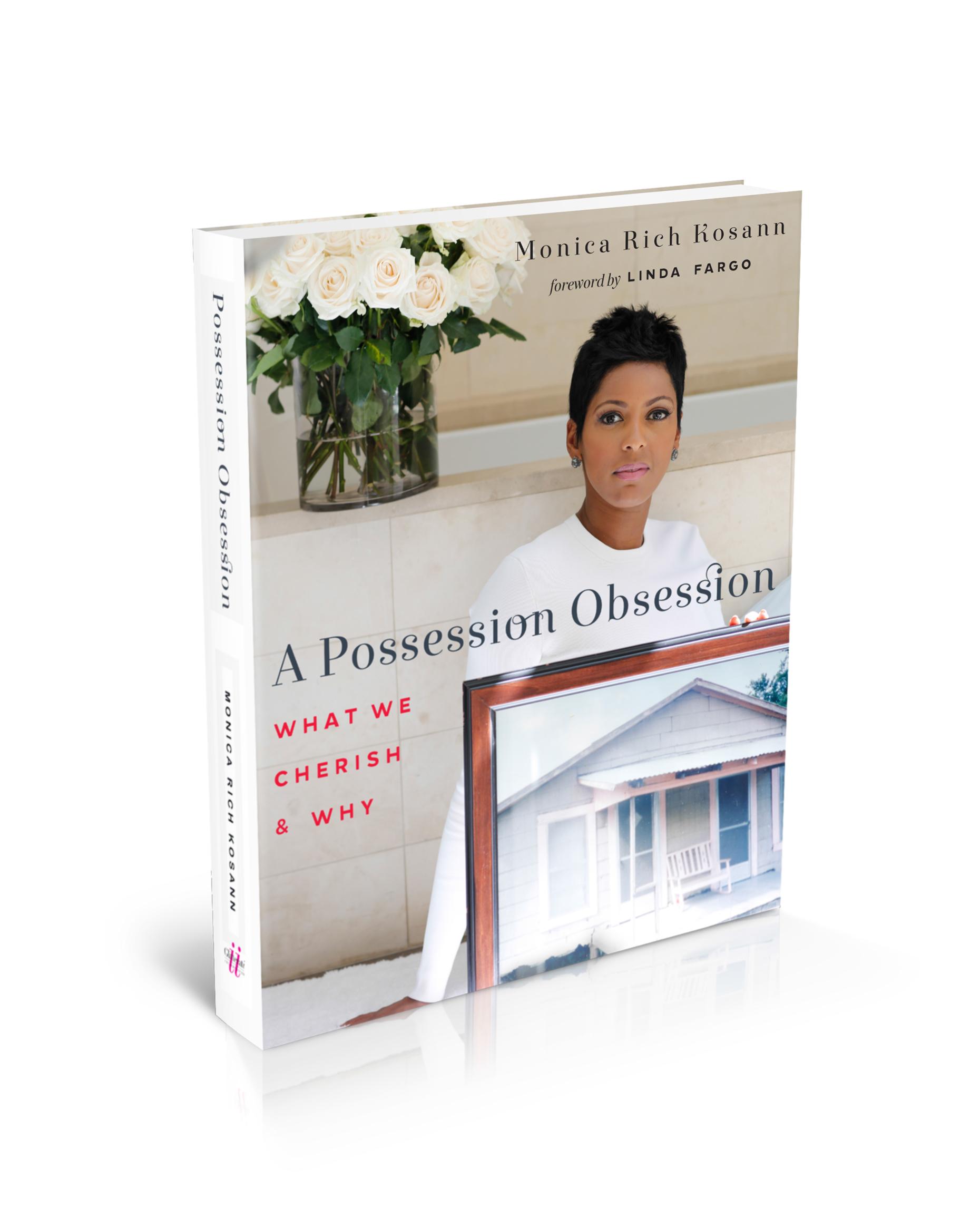 possessionobsession_blad-1