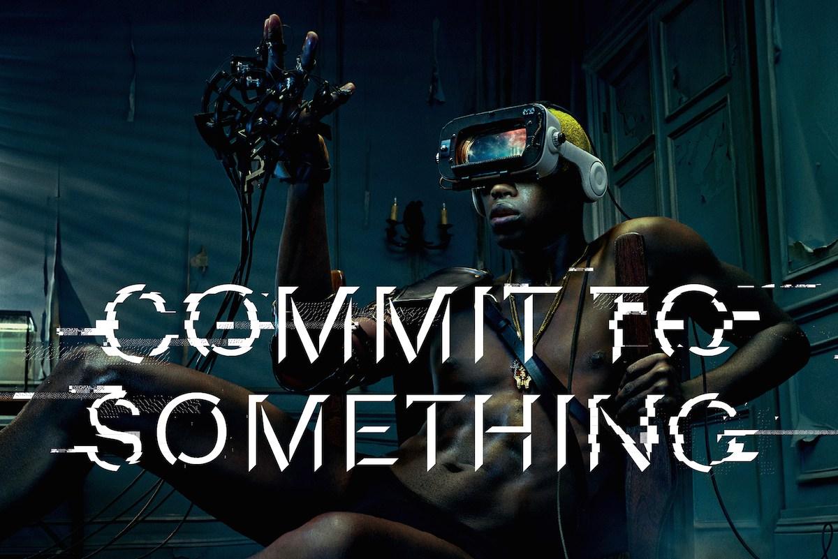 2017_cts_virtualreality