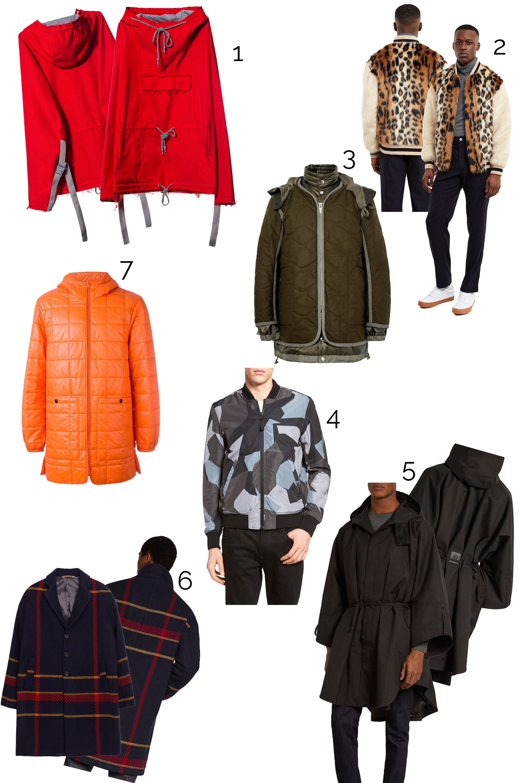 gg_coats1