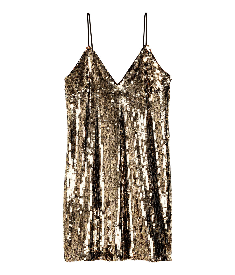 gold_cysequindresshm