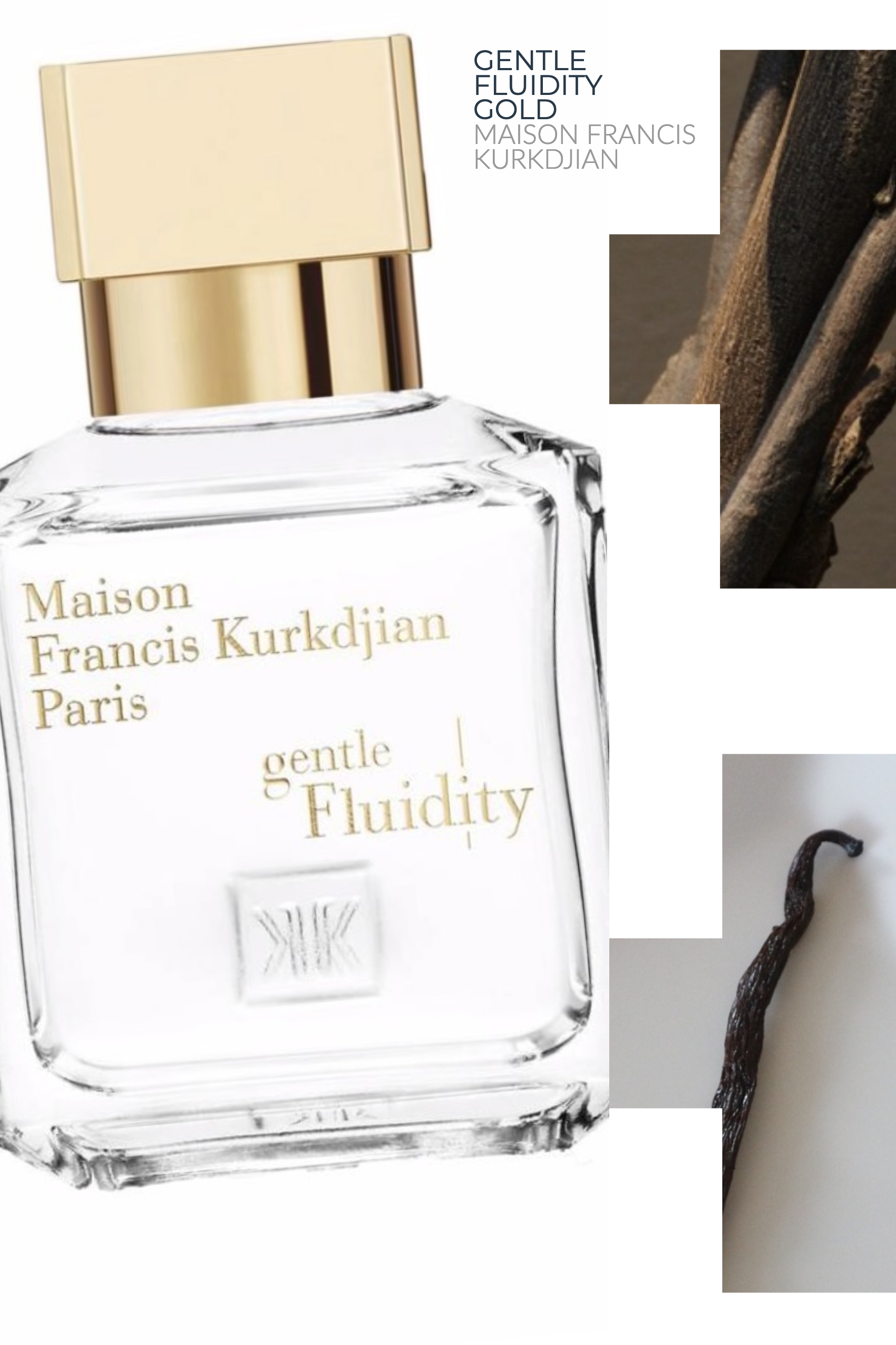 7 Unisex Perfumes, Gentle Fluidity Gold, Maison Francis Kurkdjian, cause and yvette